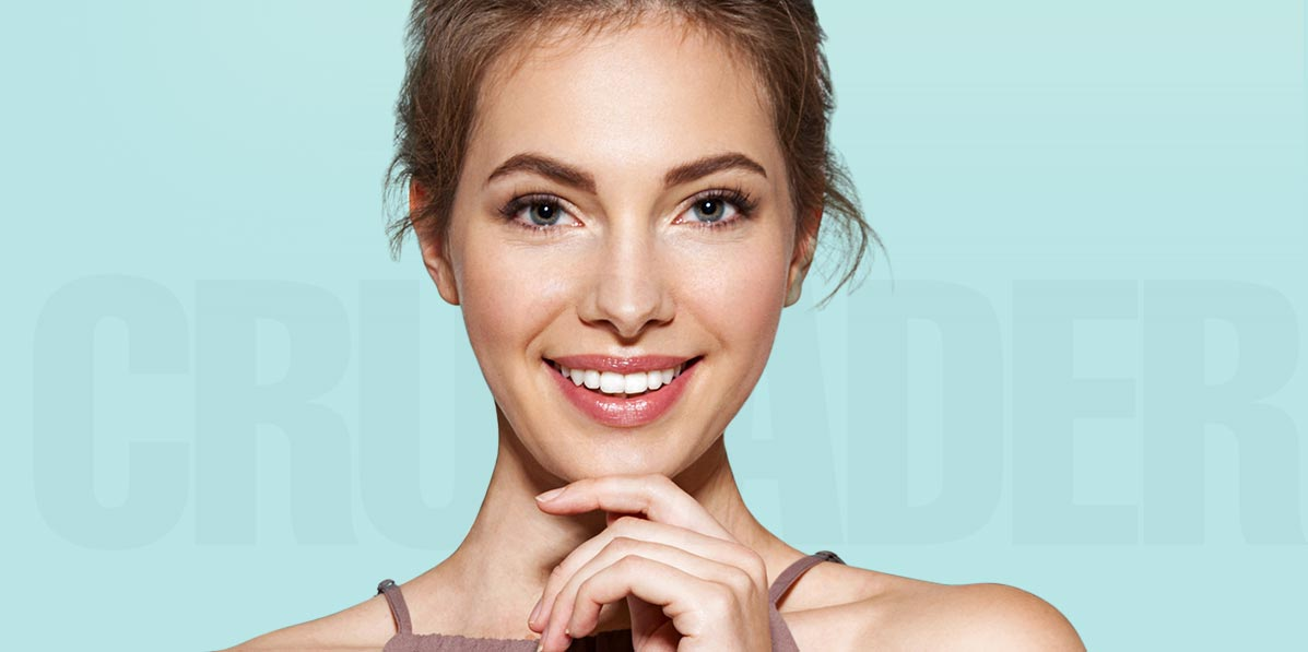 wolli creek dental care