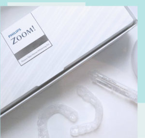 zoom-teeth-whitening-wolli-creek