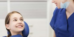 tooth-extraction-Sydney