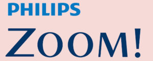 philips-zoom-teeth whitening sydney