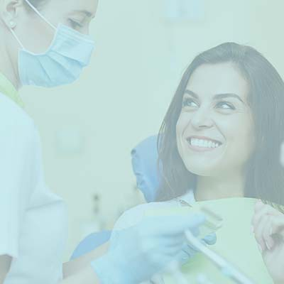 wisdom tooth extraction Wolli Creek