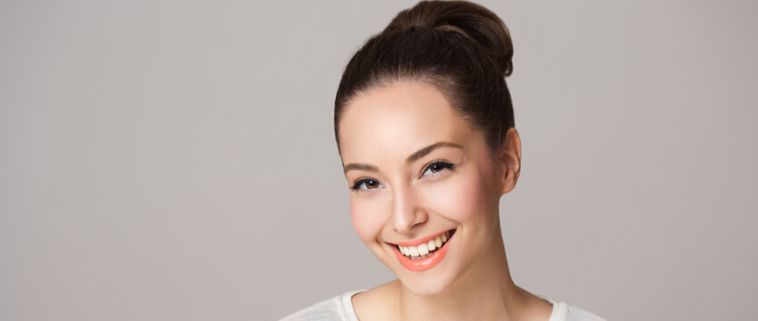 Is Teeth Whitening Safe? – Facts That You Need To Know