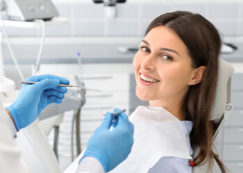 tooth extraction what to do after tooth extraction wolli creek