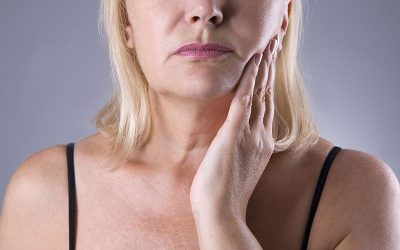 What Happens If I Don't Remove My Wisdom Teeth?