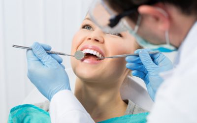How long does it take to recover from Wisdom Tooth Removal?
